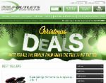 Golf Outlets coupon codes